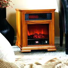 fireplace electric insert electric fireplaces