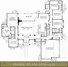5000 sq foot house plans lovely 5000 sq ft ranch house plans 3 000 to 3