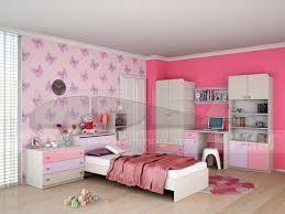 Поръчкови мебели за обзавеждане на вашата модерна детска стая. Mebeli Idea Detski Stai Kuhni Divani Stolove Masi Room Room Themes Dream Holiday