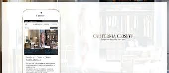 california closets hawthorne closets mobile experience and closets closets mobile experience and closets closets mobile experience and closets closet