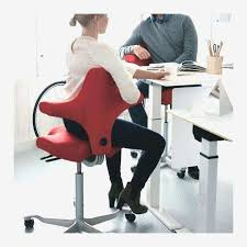 stand up office chair terrific sit stand fice chair miller sit stand desk best chair for
