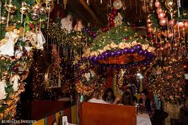 the most beautiful christmas decoration bar in america2 beautiful christmas decorations
