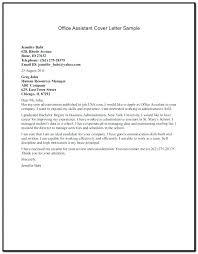 free medical assistant cover letter samples medical assistant cover letter samples free template resume for job