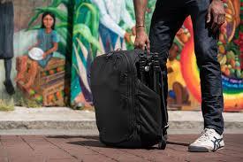 Kickstarter Peak Design Bag Peak Design Goes Back To Kickstarter To Launch 299 Travel