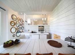 designer mirrors for living rooms. designer mirrors for living rooms with goodly bgrj info picture