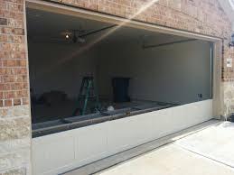 garage door repair tempeBroken Cable Repair  Garage Door Repair Tempe AZ
