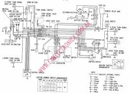 polaris predator wiring diagram image polaris outlaw 50 wiring diagram polaris auto wiring diagram on 2005 polaris predator 50 wiring diagram