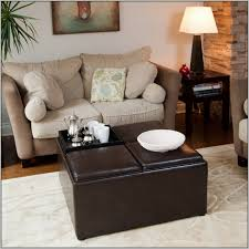 Table With Hidden Chairs Round Coffee Table With Hidden Chairs Coffee Table Home
