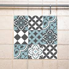 mix tile decals kitchen bathroom tiles vinyl floor tiles free design 310