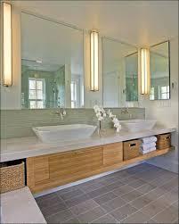 diy floating makeup vanity. full size of bathroom:fabulous floating vanity shelf wall mounted table diy makeup