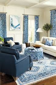 White Decor Living Room 17 Best Images About Living Room On Pinterest Living Room Color