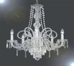crystal chandeliers under 500 chandelier designs