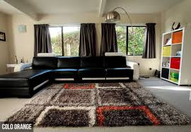 colo rug available in various colours sizes