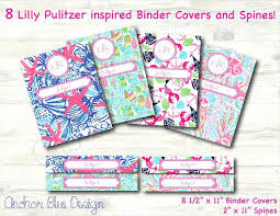 Binder Cover Templates Best Template Page Word Lightsforless