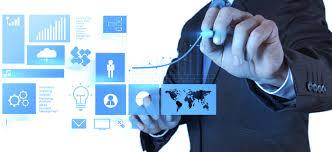business assignment help business assignment writing business assignment help online