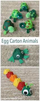 Kids Crafts Best 25 Crafts For Kids Ideas On Pinterest Fun Crafts For Kids