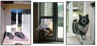 sliding dog door doors for sliding glass doors fancy dog doors for sliding glass doors sliding