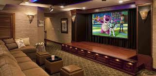 movie theater living room. living room theaters cinema home images on pinterest theatre media cool movie theater ideas u 4