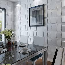 a10020 architectural 3d wall panels textured art design 12 tiles 32 sf
