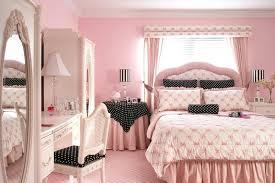 decor ideas bedroom. Pink Bedroom Decor Download View In A Prev More Room . Ideas L