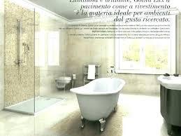 bathroom tile costs bathroom tile bathroom tiles ideas floor tiles in bathroom wall tile cost per