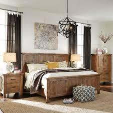 Bedroom Furniture Bedroom Sets For Less