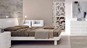 Modern Bedroom Design Ideas NEW | Top 50