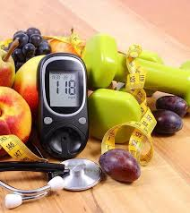 Diet Chart For Type 2 Diabetes In Hindi Diet Chart For Diabetes Type 2 In Hindi Diabetestalk Net