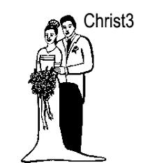 wedding symbol Symbols Of Wedding Cards Symbols Of Wedding Cards #35 symbols of wedding cards