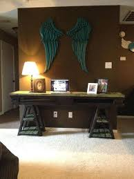 Etsy pallet furniture Bedroom Pallet Furniture Etsy Collection Of Ideas Featuring Remarkable Furniture Designs Made From Recycled Pallet Wood Pallet Furniture Etsy Fernando Rees Pallet Furniture Etsy Pallet Furniture For Sale Etsy Furniture Ideas