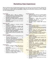educational article review apa sample papers