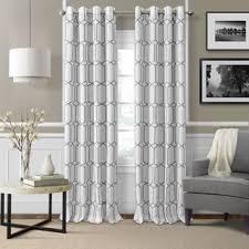 curtain for living room. curtain for living room