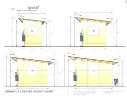shed cost plans garden admirable imagine simple build backyard diy 10x12 storage calculator