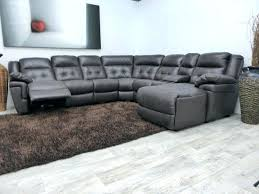 top leather furniture manufacturers. Leather Sofas:High End Sofa Manufacturers Furniture Ratings Best Quality Brands Top E