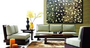 asian paints wall design awesome paints texture wall inspiration beautiful textured walls painting ideas design paint