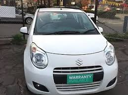 2018 suzuki mehran. wonderful mehran 2012 suzuki alto gl hatchback manual 3cyl 10l and 2018 suzuki mehran