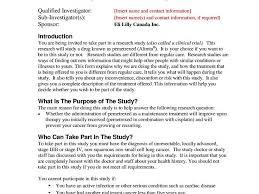 Resume Com Review  Resume Writing Group Review Elioleracom Resume Com  Review  Breathtaking Resume Com ...