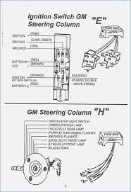 gm schematic diagrams wiring diagram basic gm schematic diagrams wiring diagram infogm ignition switch schematic wiring diagram paper