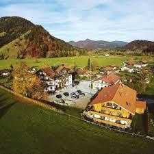 Postgasthof Rote Wand Home Bayrischzell Menu Prices