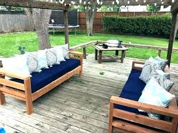 Pvc outdoor patio furniture Plans Outdoor Patio Furniture Plans How To Build Patio Furniture Best Of Outdoor Or Super Cool Cheap Outdoor Patio Furniture Home Furniture Ideas Just Another Wordpress Site Outdoor Patio Furniture Plans Wood Patio Furniture Plans Unique Wood