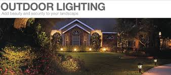 collection home lighting design guide pictures. outdoor lighting collection home design guide pictures