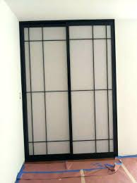 amazing patio doors home depot for full size of home depot patio doors home depot patio