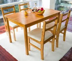 4 Person Kitchen Table 4 Person Kitchen Table Kitchen Cabinets