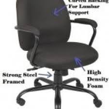 office chair wiki. Fascinating Office Chair For Overweight Person Chairs Heavy People Wiki