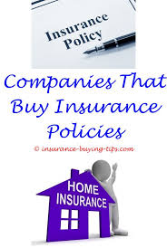 car insurance quotes post office