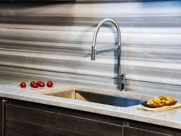9 stylish and practical undermount kitchen sink models