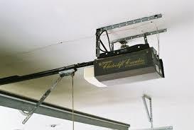 chamberlain garage door opener problemsOld Garage Door Opener With Chamberlain Garage Door Opener For