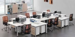 office space furniture. Magellan Realspace Office Furniture Max Living Spaces Small Space Star