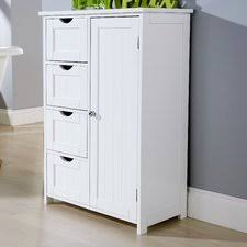 Fine Bathroom Cabinets Uk In Ideas