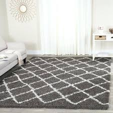rugs dallas rugs dallas world trade center rugs dallas